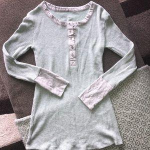 🤰🏼LIZ LANGE maternity Shirt 👶🏼